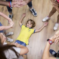 Inglaterra-en-Casa-Clases-para-niños-en-Valencia-1-1
