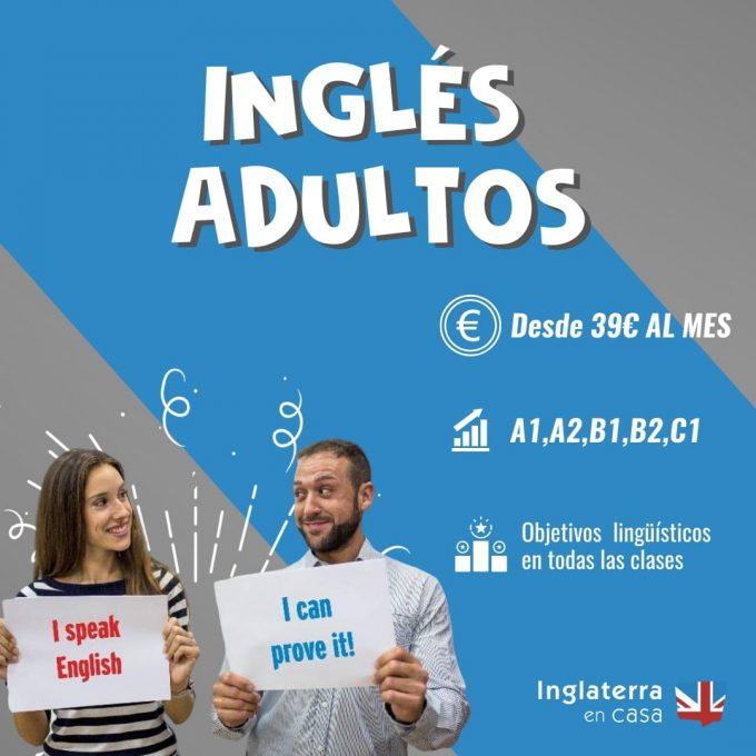 Clases_de_ingles_para_adultos