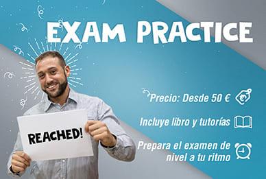 exam-practice