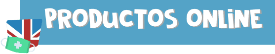 productos_online